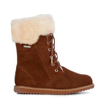 f214b6783a5 Premium Selection of Women's Sheepskin Boots | EMU Australia