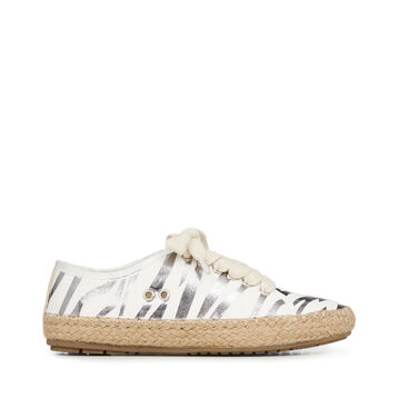 Agonis Zebra, COCONUT, hi-res