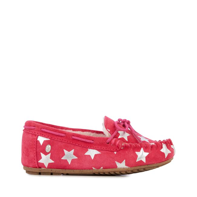 Amity Kids Star, FUSCHIA, hi-res