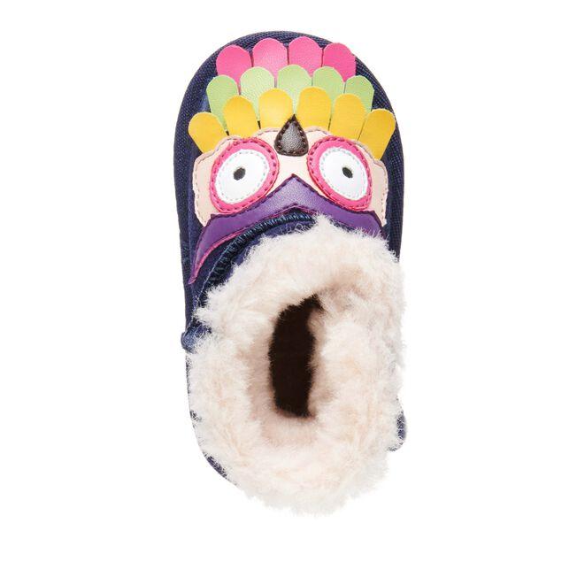 Owl Walker, MIDNIGHT, hi-res