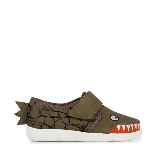 Croc Sneaker, , hi-res