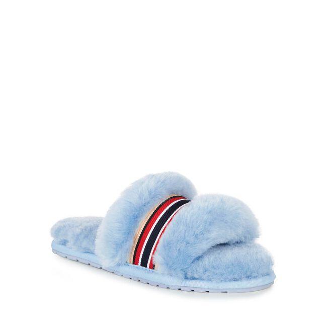 Wrenlette, BABY BLUE, hi-res