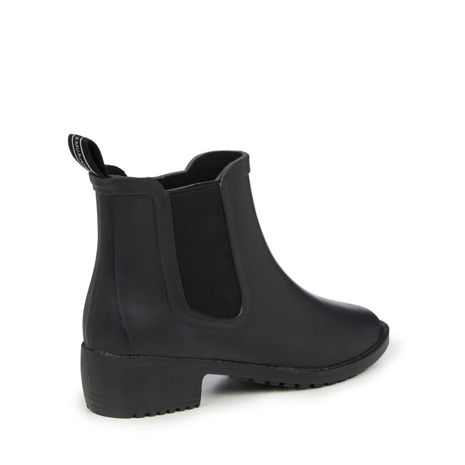 Ellin Rainboot 2.0, BLACK, hi-res