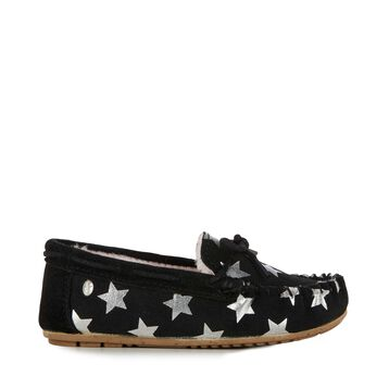 Amity Kids Star, BLACK, hi-res