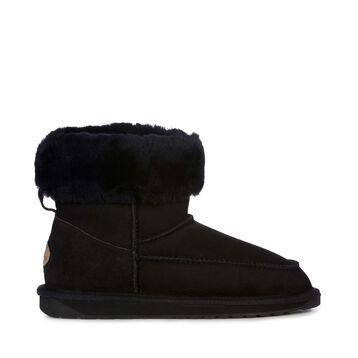0b79ba20d92ef Sheepskin and Leather Footwear for Women | EMU Australia
