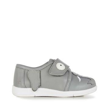 Elephant Sneaker, , hi-res