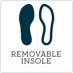 Removable Insole